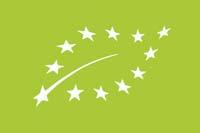 Logo EU Bio-Produkte
