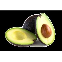 Bio Avocado Hass 10 kg...
