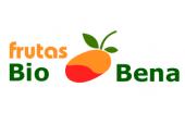Frutas Biobena S.L.